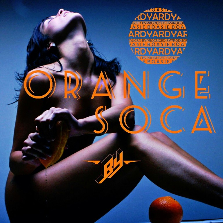 orange soca cover cropped.jpg
