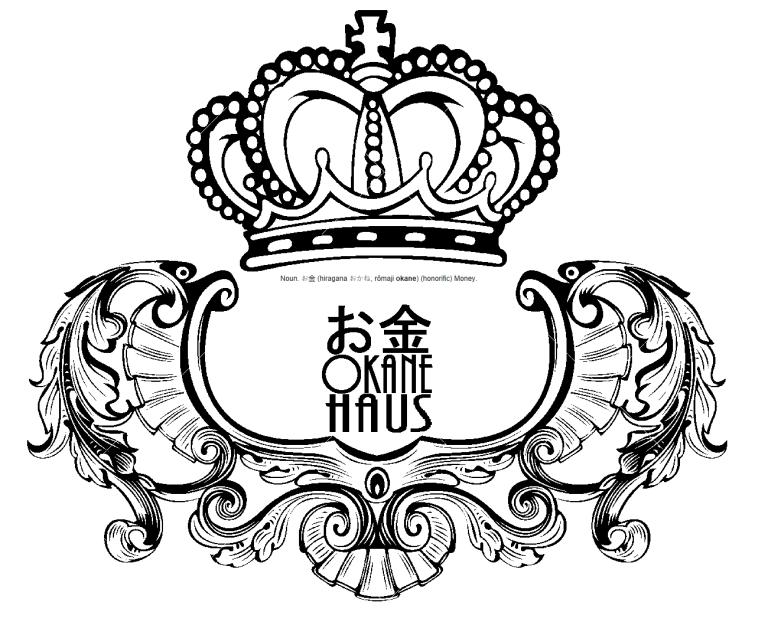 okane crown png.png
