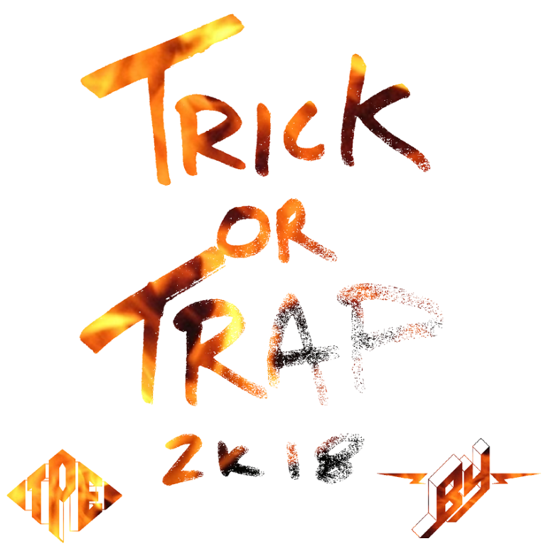 trickortrapsq cover1 png